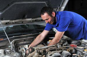 palmdale car repair