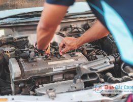 palmdale-auto-repair-shop2