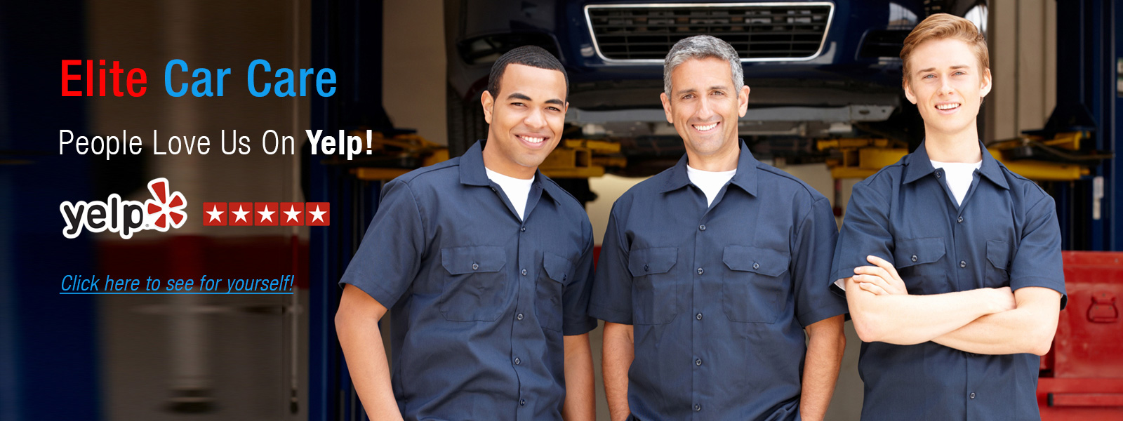Cheap Auto Repair Shop Palmdale