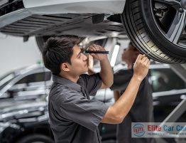 palmdale-auto-repair-shop5